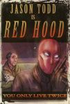 00Red Hood by ADDICT-Se