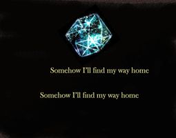 Find My Way Home 5 by Hellion-Kat