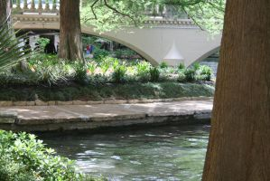 Riverwalk 2 by Nolamom3507