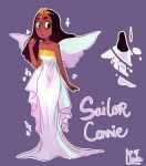 Connie by byLim