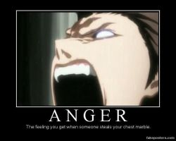 Demotivational: Anger by Dusha-Soul