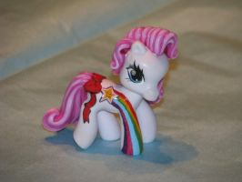 Candy by sublimelyridiculous by customlpvalley