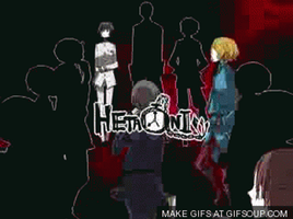 HetaOni GIF by CaptainJellyroll