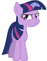 Twilight Flopple by pageturner1988