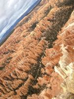 Bryce Canyon National Park  by Bugs-Bunny-aa145