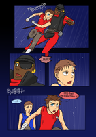 TF2_fancomic_My first war 44 by aulauly7