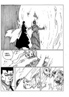 Bleach 580 (19) by Tommo2304