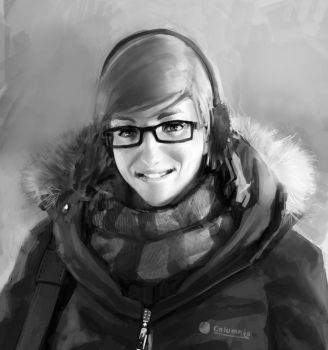 19.11.11 by Butjok