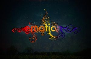 Emotion by ScytheDesigner