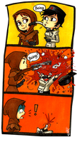 Fall Out NV: Boing by EsPa-64