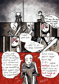 An Ideal Brother - Page 44 by VanGold