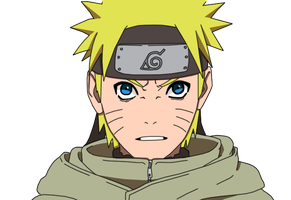 Naruto Chapter 366 by Naruto-lover16