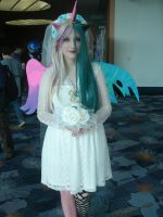 EquestriaLA 2012: 018 by ARp-Photography