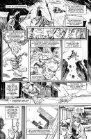 Distressing Tale of Thangobrind the Jeweller  pg 3 by deankotz
