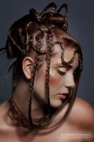 hairliches Styling II by Flotograf