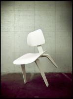 fly-chair by c4lito3d