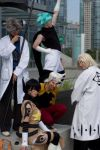 Soul Eater Fun by EyeHartYouh