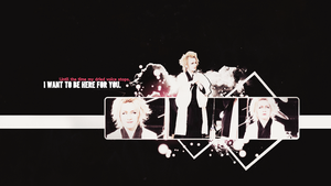 RUKI Wallpaper 10 by BeforeIDecay1996