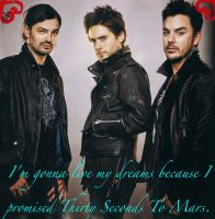 I promise... by EchelonMars14