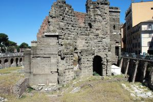 Imperial fora 4 STOCK by Nataly1st
