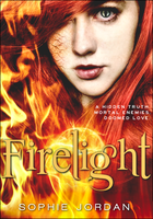 Firelight by skellingt0n