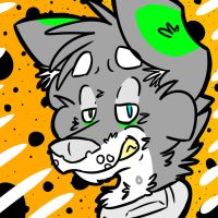 ANOTHER IKE ICON HAHAHAHAHHAHAHA by mindlessmutt