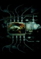 Synthetic - inside the machine by vampsss