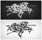 Logo - HINSTER-Tag by tobseNN