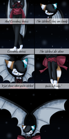 AVA: When you're Wicked by Kanga-Rue