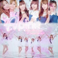 Apink Pack png [render] by Sellscarol