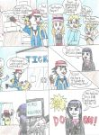 Ash in the Ransei Region page 2 by Amber2002161