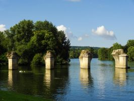 Poissy by eco6org