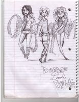 Doodle by Win-E