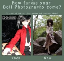 Doll meme by yenna-photo