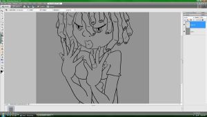 wip4 by Lucora