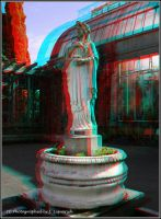 3D Anaglyph NZ IMG 064 by zippy6234