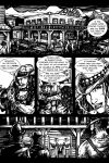 Crow Jane page 16 issue 1 by yosarian13