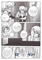 bloodlust chapter 18 page 19 by RedKid11