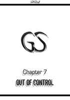 PGV's Dragonball GS - Perfect Edition  - Chapter 7 by pgv