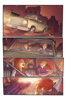 Morning glories 10 page 7 by alexsollazzo
