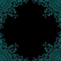 Blackandteal15 by DeadlySweetAddiction
