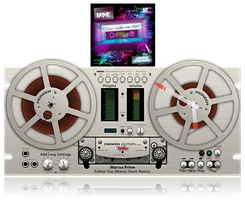 Pioneer RT.707 Player 1.0.2 by drakullas