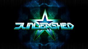 Junleashed by Junleashed