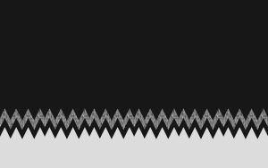 ''Zigzag BW'' - Wallpaper Pack by AshGrig