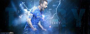 Terry by Mister-GFX