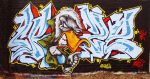 Who let the ducks out 3 by cruze