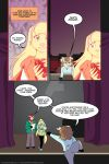 Furry Experience page 417 by Ellen-Natalie