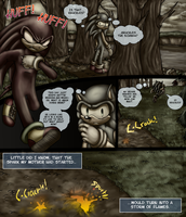 TMOM Issue 2 page 34 by Gigi-D