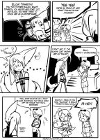 LessThanThree: ch1 pg13 by neofox