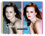 colorization4 by missGlamo
